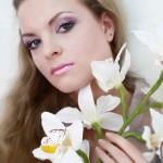 fantazija_s_orhidejami