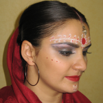 indijskaja_nevesta