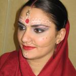 indijskaja_nevesta_2